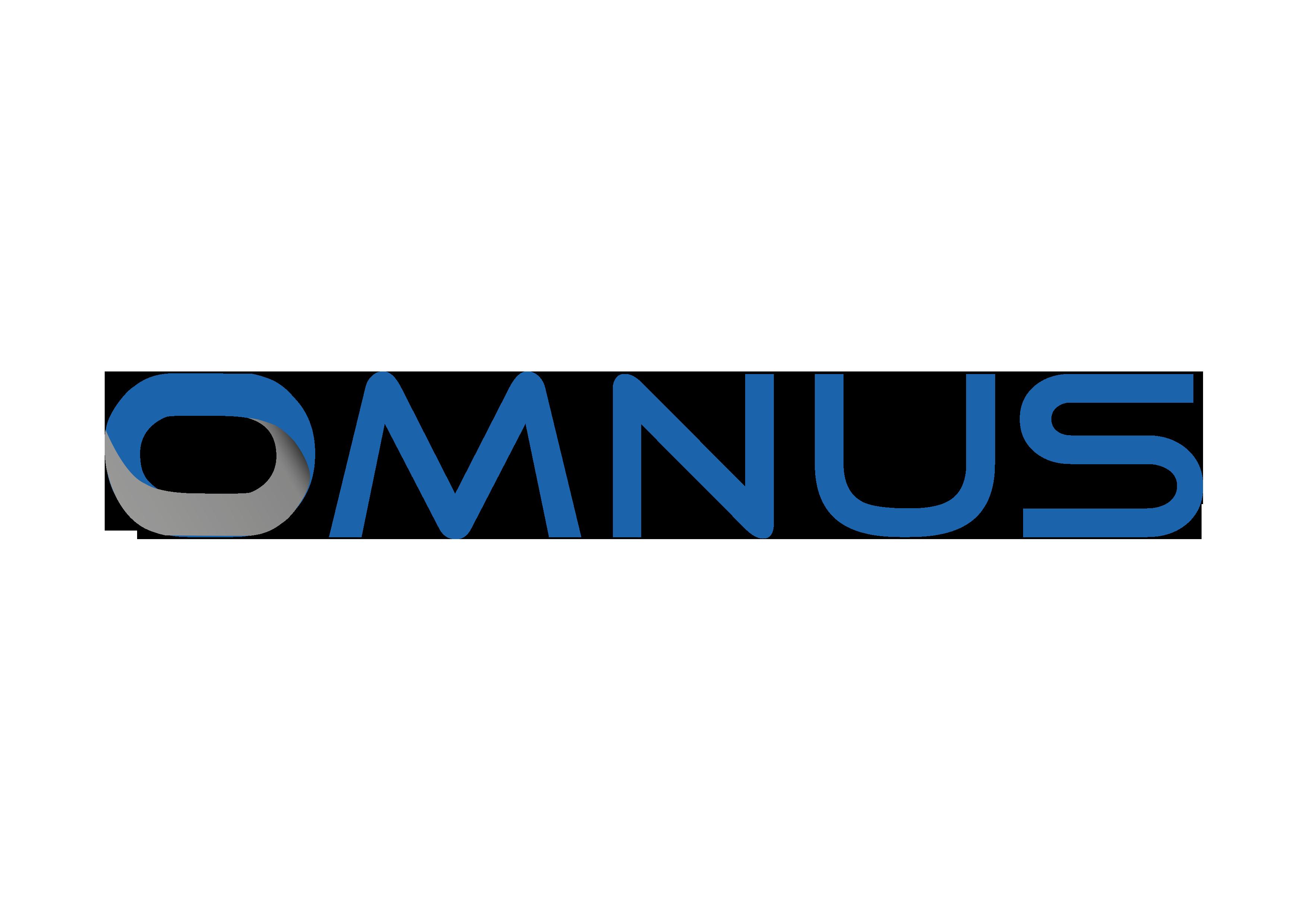 Site Omnus